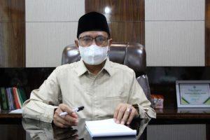 Capai 2.027 Peserta, Aceh Duduki Posisi ke-6 Peserta Terbanyak KSM 2021