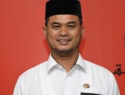 Kadisdik Dayah Aceh: Ajak Pimpinan Dayah Sosialisasi Pentingnya Vaksinasi bagi Santri