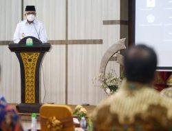 Gubernur Aceh: Islam Larang Keras Monopoli