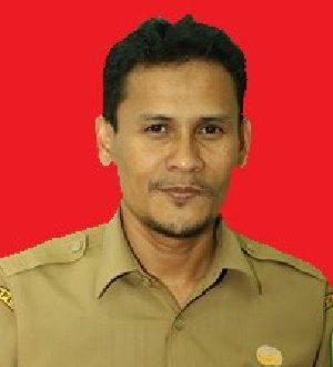 Pemerintah Aceh Dorong 505 Desa Jadi yang Tercepat Salur Tuntas Dana Desa