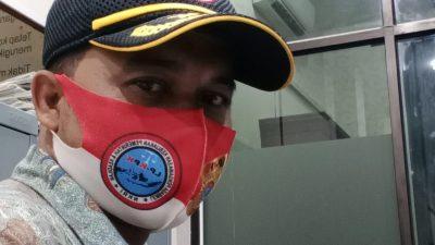 Apresiasi Kejari Jantho Tetapkan Tersangka Korupsi Pembangunan Jetty Kuala Krueng Pudeng Lhoong