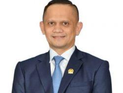 Dek Gam: Saya Percaya Kapolda Aceh Irjen Pol Ahmad Haydar Mampu Tangkap Aktor Utama Pembakar Rumah Wartawan di Agara