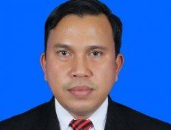 """""""Ketua Komisi l DPRK Aceh Besar Minta Pemkab Gelar Kembali Pilchiksung di 19 Gampong yang Gagal"""
